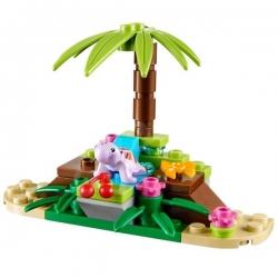 LEGO Friends 41041 Malá želví oáza 2