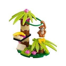 bananovnik-pro-orangutany-2