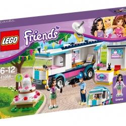 lego-friends-41056-televizni-vuz-1