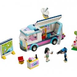 lego-friends-41056-televizni-vuz-2