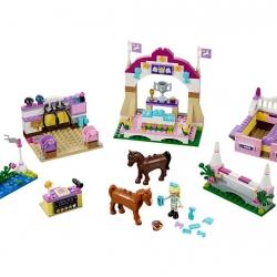 lego-friends-41057-parkur-2