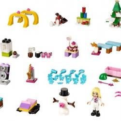lego-friends-41102-obrazek-dilku