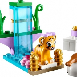 LEGO Friends 41042