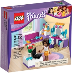 LEGO Friends 41009