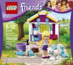 LEGO Friends 41029