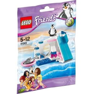 LEGO Friends 41043