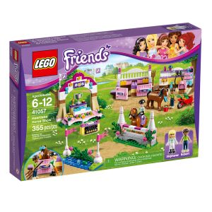 LEGO Friends 41057