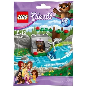 LEGO Friends 41046