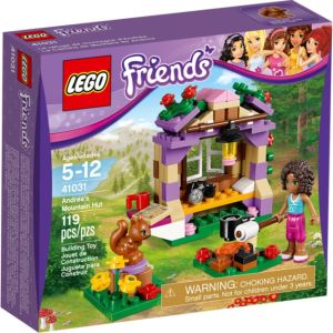 lego-friends-horska-chata-obrazek