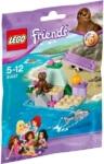 LEGO Friends 41047 Tulení skála