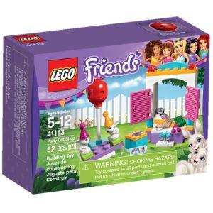LEGO Obchod s dárky