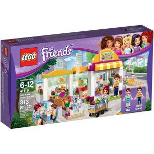 LEGO Supermarket vHeartlake