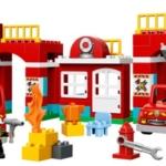 5 důvodů, proč jsou @LEGO Friends pro děti ten pravý dárek