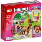 LEGO Juniors Friends