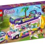 Autobus přátelství